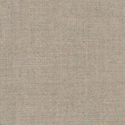 Zweigart Bergen weiß, 14 x 25 cm