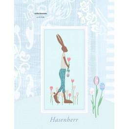 HASENHERR