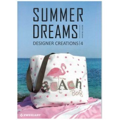 SUMMER DREAMS - Designer Creations 4