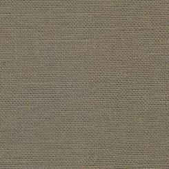 Zweigart Edinburgh nugat, Precut 48 x 68 cm