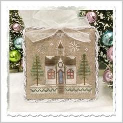Glitter Village - Glitter House 5