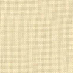 Zweigart Belfast Precut hellsand, 48x68 cm