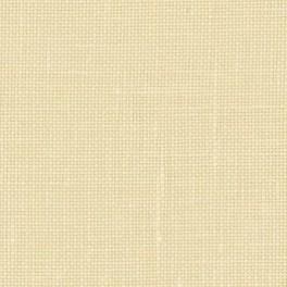 Zweigart Belfast Precut goldgelb, 48x68 cm
