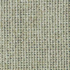 Linen Aida, 7 Stiche/cm, natur, 110 cm breit