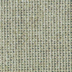 Linen Aida mit 7 St./cm, natur, 50 x 55 cm