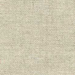Linen Aida mit 8 St./cm, natur hell, 50 x 55 cm