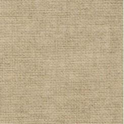 Linen Aida mit 8 St./cm, natur, 50 x 55 cm