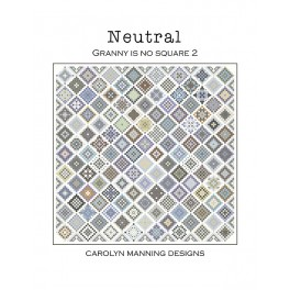 Granny is No Square - Neutral
