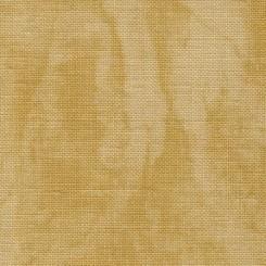 Zweigart Newcastle sand, 24 x 30 cm