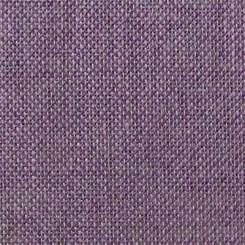 CM 12-fädiges Leinen, violett