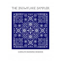 The Snowflake Sampler