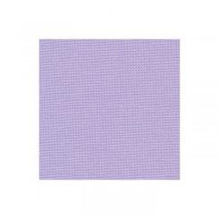 Zweigart Murano lavendel, Precut 48 x 68 cm