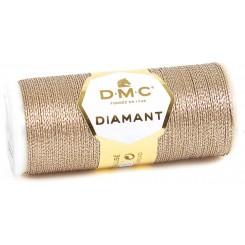 DMC Diamant D225