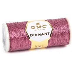 DMC Diamant D316