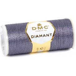 DMC Diamant D317