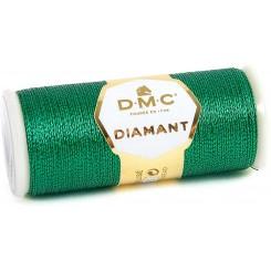 DMC Diamant D699