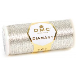 DMC Diamant D168