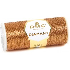 DMC Diamant D301