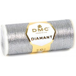 DMC Diamant D415