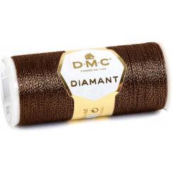 DMC Diamant D898