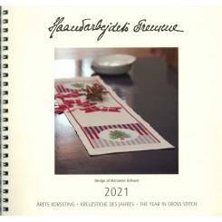 Hf-Jahrbuch 2021