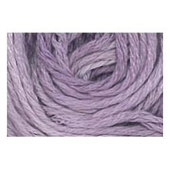 CC Belle Soie - Sweet Lavender