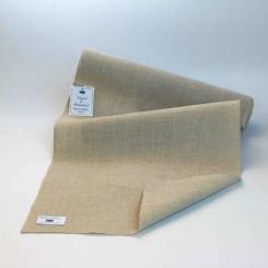 VH Leinenband natur - 20 cm breit