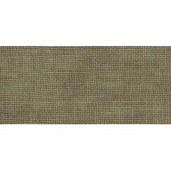 WDW Confederate Gray, 13-fädig - 33 x 39 cm