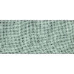 WDW Straw, 13-fädig - 33 x 45 cm