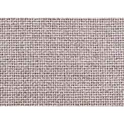 Leinenband natur, 26 cm breit - 100 cm lang