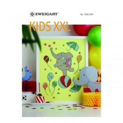 Kids XXL - Little Farm