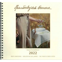 Hf-Jahrbuch 2022