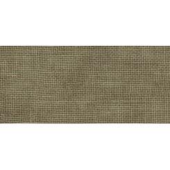 32 ct. WDW Confederate Gray - 68 x 45 cm
