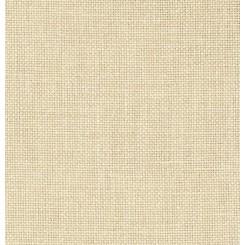 Zweigart Cashel hellbeige, 21 x 140 cm
