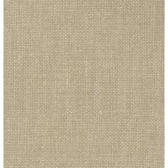 Zweigart Cashel weiß, 48 x 45 cm