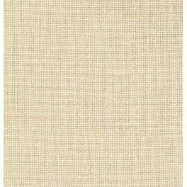 Zweigart Cashel hellbeige, 140 cm