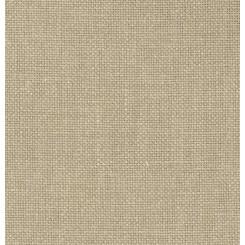 Zweigart Cashel helles khaki, 140 cm