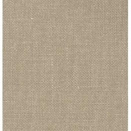 Zweigart Cashel rohleinen, 140 cm