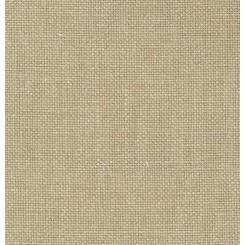 Zweigart Cashel sand, 140 cm