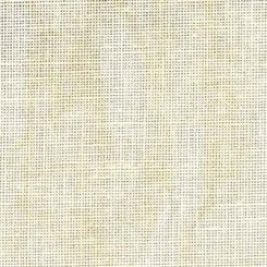 Zweigart Vintage Cashel tee, 50 x 70 cm