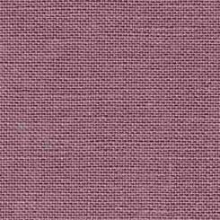 Zweigart Belfast Precut lavendel, 48x68 cm