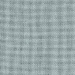 Zweigart Belfast Precut mittelgrau, 48x68 cm