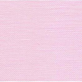 Zweigart Belfast rose, Premium Pack 48x68 cm