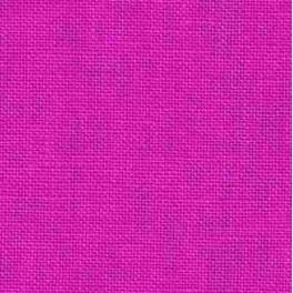 Zweigart Belfast pink, Premium Pack 48x68 cm