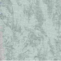 Zweigart Vintage Belfast Precut grau, 48x68 cm