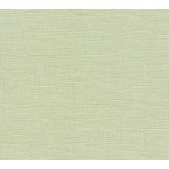 Zweigart Belfast blassgrün, 140 cm