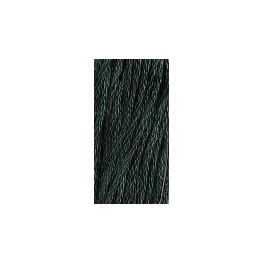 Blue Spruce - GA Sampler Threads