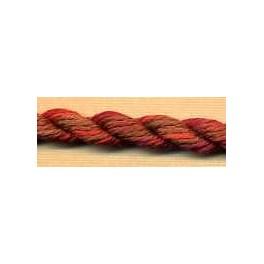 Bohemian Tryst - TTG Silk 'n Colors 271