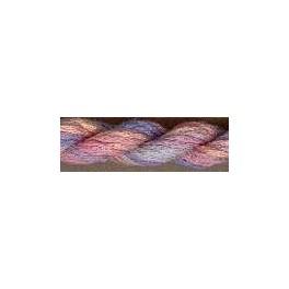 Desert Dawn - TTG Silk 'n Colors 065