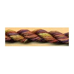 Turkey Feathers - TTG Silk 'n Colors 239